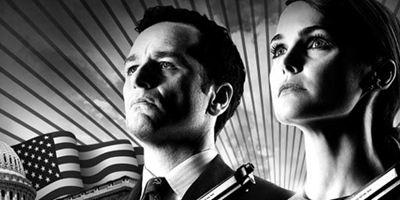 Veja o primeiro teaser da nova temporada de The Americans