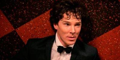 Sherlock ganha data de estreia no Brasil e teaser nacional