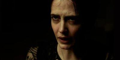 Eva Green é possuída por demônio no primeiro teaser da série Penny Dreadful