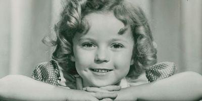 Shirley Temple morre aos 85 anos