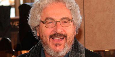 Morre aos 69 anos o ator, diretor e roteirista Harold Ramis