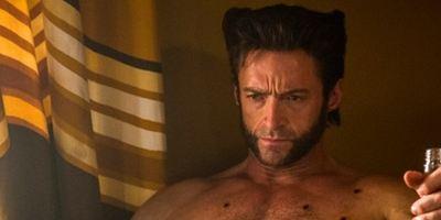 """Hugh Jackman fala que uma substituição de Wolverine """"é inevitável"""""""