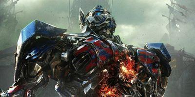 Bilheterias Brasil: Pré-estreias de Transformers 4 e Juntos e Misturados surpreendem