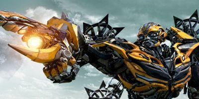 Bilheterias Brasil: Transformers 4 estreia em primeiro lugar e já soma 2,5 milhões de espectadores