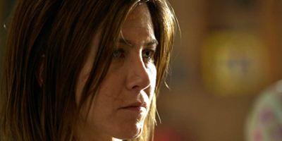 Toronto 2014: Jennifer Aniston e sua grande chance no Oscar