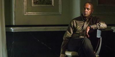 Toronto 2014: Dez coisas que você precisa saber sobre O Protetor, novo filme com Denzel Washington