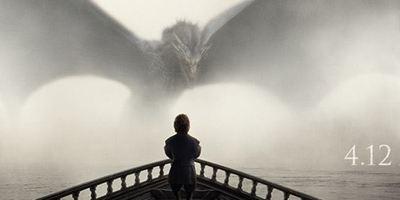 Game of Thrones divulga novos clipes e curioso cartaz