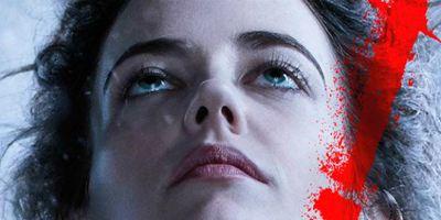Penny Dreadful: Veja os cartazes de personagens e o pôster oficial da segunda temporada