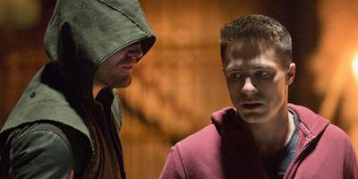 Arrow: Atores apontam para morte importante na série