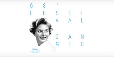 Guia do Festival de Cannes 2015