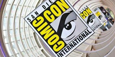 Enquete da Semana: Qual é o painel mais aguardado da Comic-Con 2015?