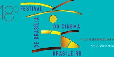 Começa o 48º Festival de Brasília do Cinema Brasileiro, com a projeção de Um Filme de Cinema