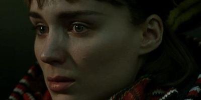 Carol: Estratégia para a temporada de premiações vai apostar em Rooney Mara como atriz coadjuvante