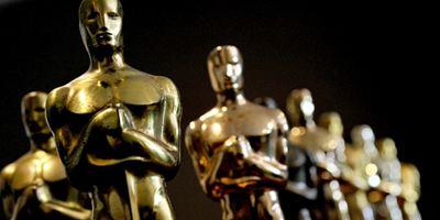 Oscar 2016: Academia divulga a lista completa de filmes na disputa de Melhor Documentário