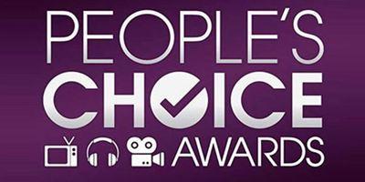 Conheça os indicados ao People's Choice Awards 2016!