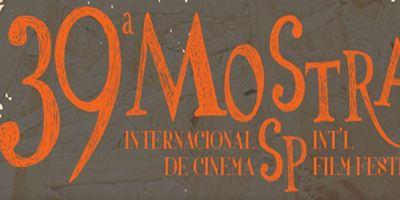 Filme islandês vence a Mostra de São Paulo 2015