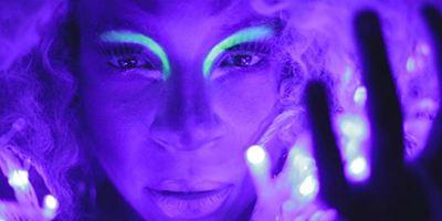 Festival Mix Brasil 2015: Drag queens brasileiras, um top model suíço e o filho argentino da Madonna
