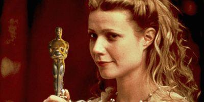15 filmes que ganharam o Oscar, mas não mereciam
