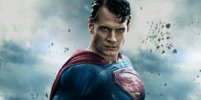 Estudo revela qual é o melhor super-herói e qual é o pior