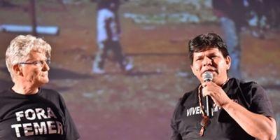 Festival de Brasília 2016: Documentário sobre a questão indígena é ovacionado pelo público