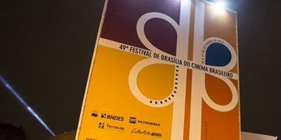 Festival de Brasília 2016: O Último Trago e A Cidade Onde Envelheço entram na briga por prêmios