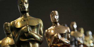 Oscar 2017: Saiba quem são os diretores mais vezes indicados