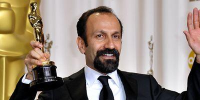 Oscar 2017: Diretores dos filmes estrangeiros apoiam Asghar Farhadi e protestam contra veto de Donald Trump