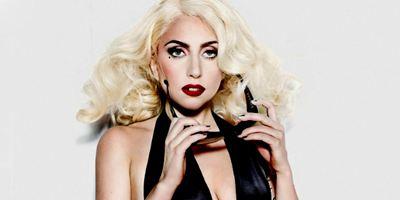 Lady Gaga convida fãs para fazer parte de seu novo filme, Nasce Uma Estrela