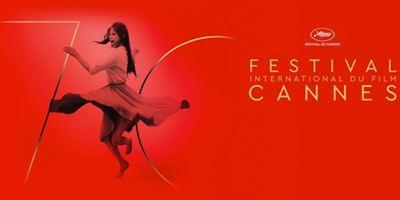 Guia do Festival de Cannes 2017