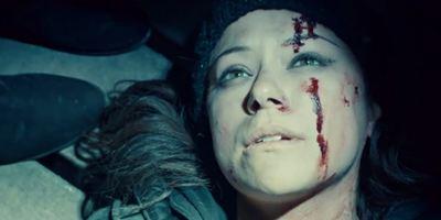 Orphan Black: As irmãs lutam contra a morte no novo trailer da temporada final
