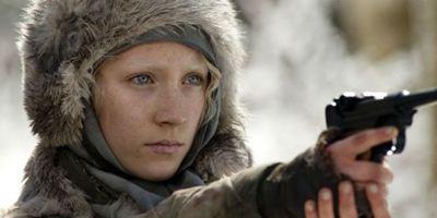 Hanna: Amazon dá sinal verde para série inspirada no filme estrelado por Saoirse Ronan