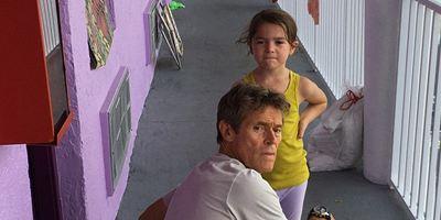 Festival de Cannes 2017: Filme fora de competição com Willem Dafoe é o destaque do 11º dia (vídeo)