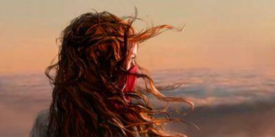 Mortal Engines: Cidades se movem na primeira arte conceitual do novo filme de Peter Jackson