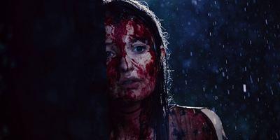 """American Gods: """"Gosto de Laura não ser uma pessoa muito agradável"""", diz Emily Browning (Entrevista exclusiva)"""
