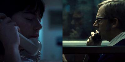 Battle of the Sexes traz o sexismo para as quadras em novo trailer