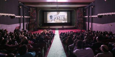 CineOP 2017: Noite de abertura é marcada por homenagens e pelo passado glorioso da Cinédia