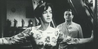 CineOP 2017: Conheça o raro filme brasileiro dos anos 1950 dirigido e estrelado por uma mulher