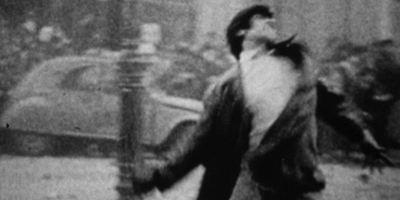 CineOP 2017: No Intenso Agora encerra a mostra com ensaio sobre memória, política e a potência das imagens
