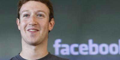 Facebook vai produzir séries originais