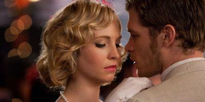 The Originals: Candice King vai reprisar o papel de Caroline Forbes na quinta temporada