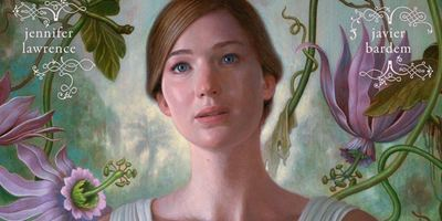 Paramount antecipa lançamento de potenciais indicados ao Oscar e adia data de estreia de novo Cloverfield