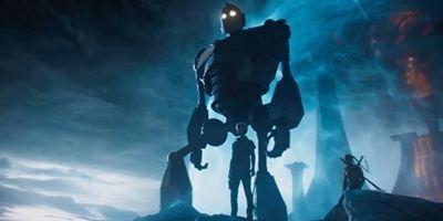 Freddy Krueger, Arlequina, Akira... Veja as referências no trailer de Ready Player One