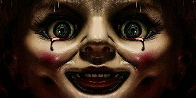 Bilheterias Estados Unidos: Annabelle 2 - A Criação do Mal tem ótima estreia apesar do mercado em baixa