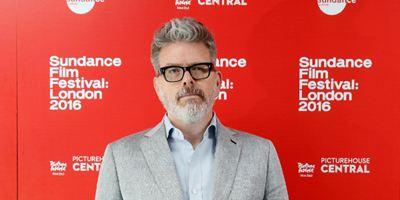 Christopher McQuarrie, diretor da franquia Missão Impossível, vai comandar série baseada em suspense francês