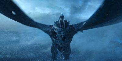 Game of Thrones: Novas evidências sugerem que última temporada de fato só chega em 2019