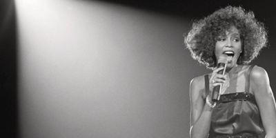 Dicas do Dia: Hoje tem documentário sobre Whitney Houston no streaming e Homem-Formiga na TV