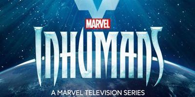 Inumanos: Como fazer uma série de super-heróis genérica (Primeiras impressões)