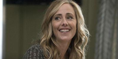 Grey's Anatomy: Fotos da 14ª temporada mostram o retorno de Kim Raver