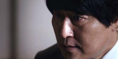 O Advogado: Veja o trailer nacional do filme que quebrou recordes de bilheteria da Coreia do Sul (Exclusivo)