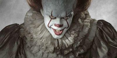 It - A Coisa: Diretor afirma que um misterioso personagem da trama será muito importante na sequência